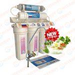 Máy lọc nước Geyser tk5