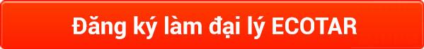 Dang-ky-lam-DL-Ecotar