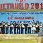 Vietbiuld 2014