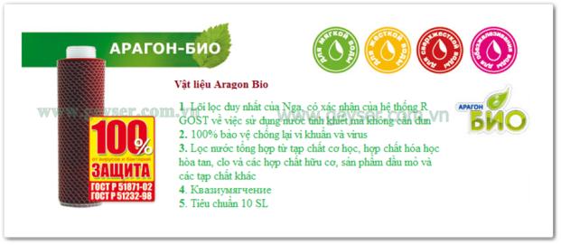 loi-loc-aragon-bio-620