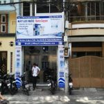 Là đơn vị chuyên bảo trì , sữa chữa cung cấp máy lọc nước chính hãng của Geyser Việt Nam