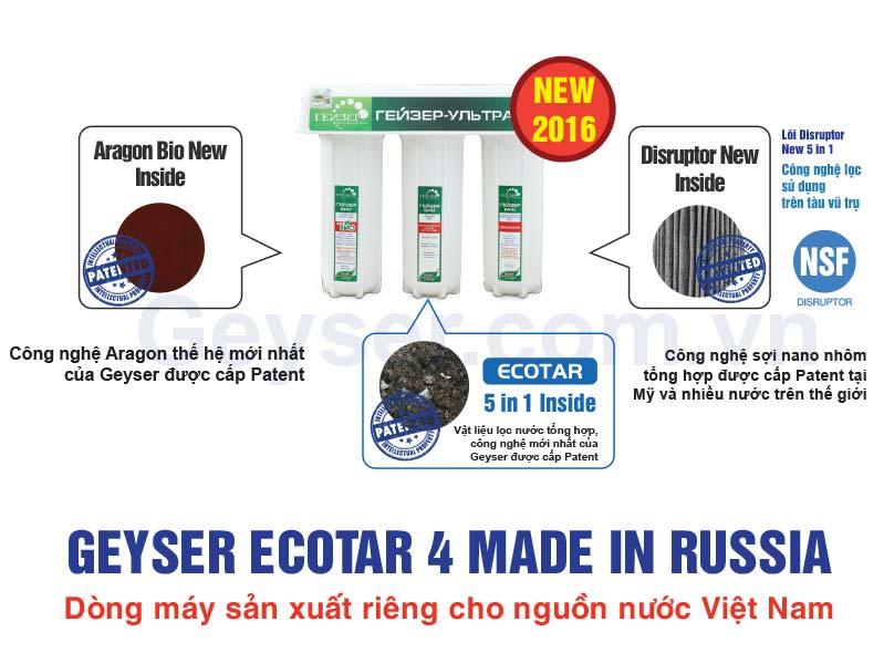 So-sanh-ECOTAR-4-12