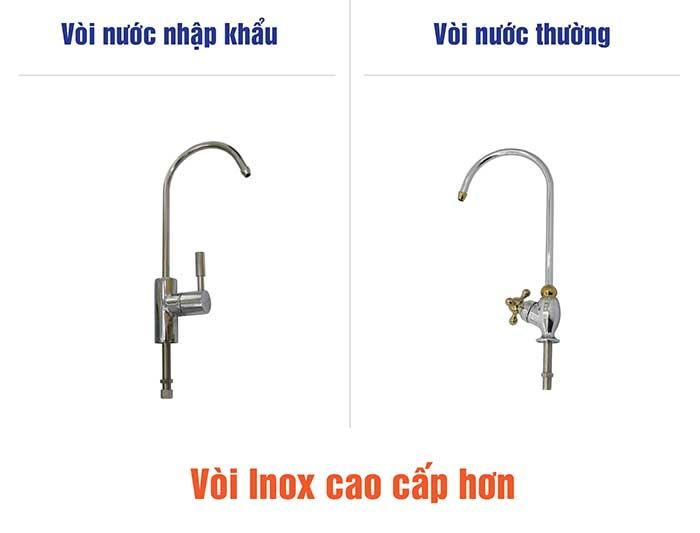 voi-nhap-khau-may-loc-geyser-ecotar-4_1
