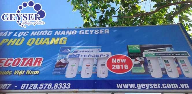 dai-ly-may-loc-nuoc-nano-geyser-binh-dinh