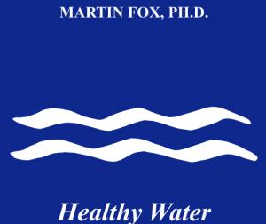Cuốn sách về nước của Martin Fox