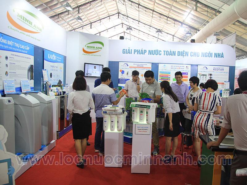 Viet-Build-Minh-Anh-Ha-Noi-T7-2016-3