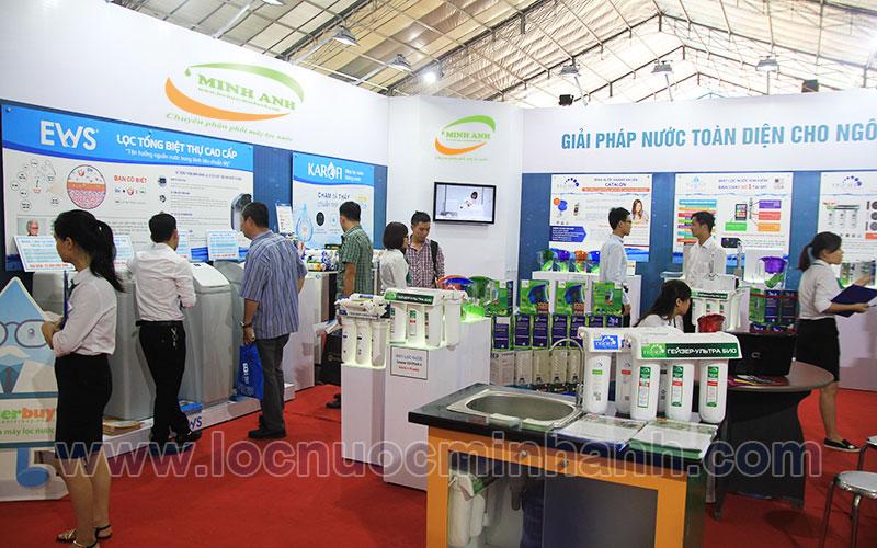 Viet-Build-Minh-Anh-Ha-Noi-T7-2016-6