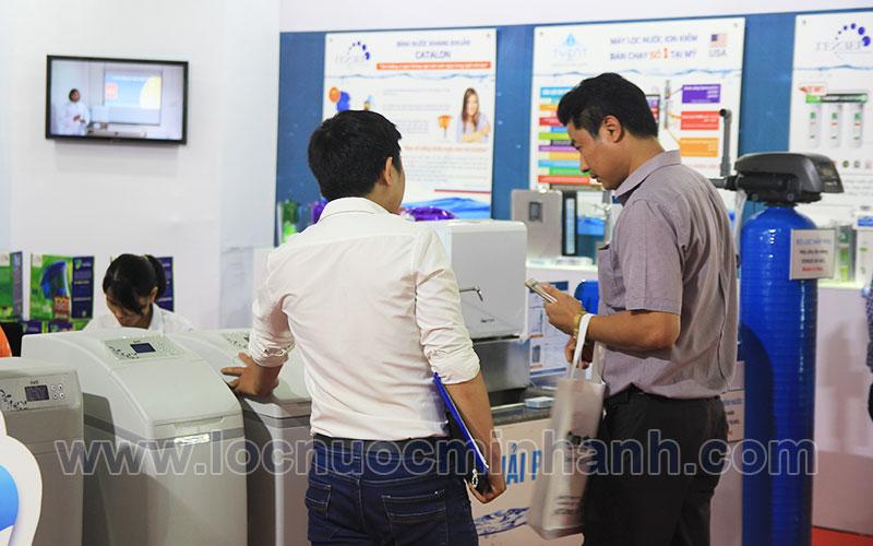 Viet-Build-Minh-Anh-Ha-Noi-T7-2016-9