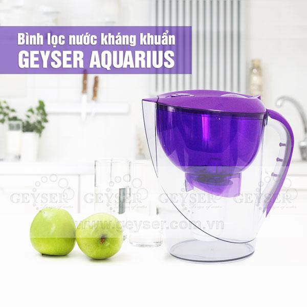 binh-loc-nuoc-khang-khuan-geyser-aquarius