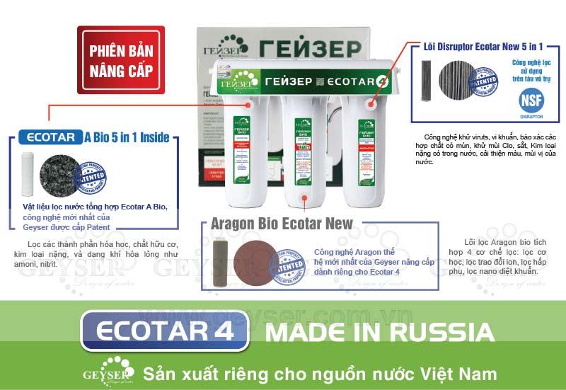 tinh-nang-loc-vuot-troi-geyser-ecotar-4-nhap-khau