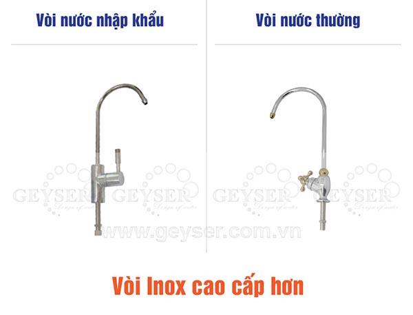 voi-inox-may-loc-nuoc-nano-geyser-ecotar-4