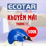 30-nam-geyser-may-loc-nuoc-nano-ecotar-khuyen-mai-tang-mu-bao-hiem