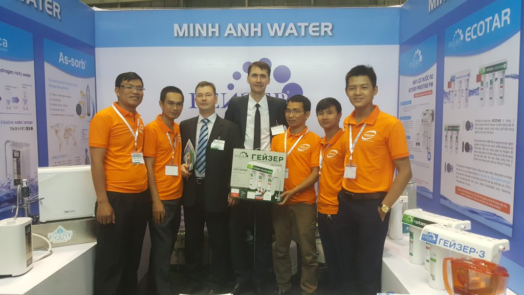 geyser-russia-with-minh-anh-hcm-s-team