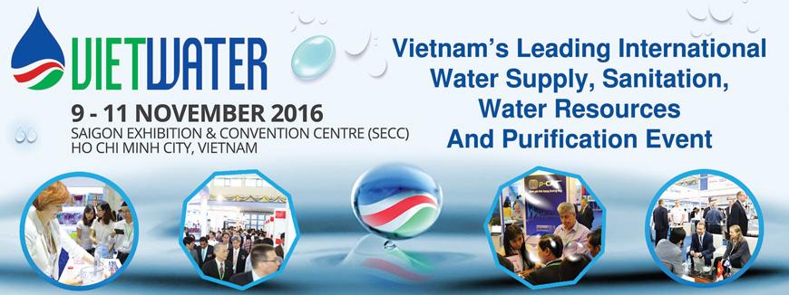Trien-lam-viet-water-2016