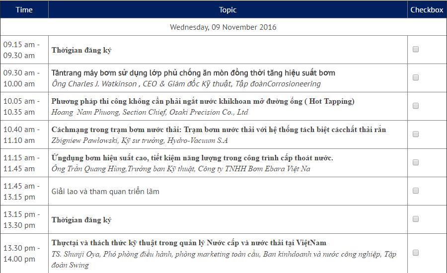 lich-trinh-trien-lam-viet-water-2016-1
