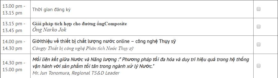 lich-trinh-trien-lam-viet-water-2016-5
