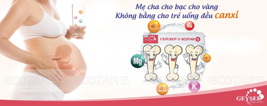 https://geyser.com.vn/chuong-trinh-khuyen-mai-ra-mat-san-pham-geyser-ecotar-5-lb-nga/