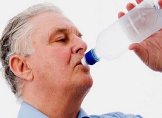 Nước kiềm có tác dụng gì đối với bệnh nhân tiểu đường?