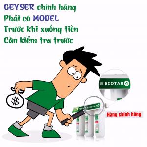 geyser-cotar-3-chinh-hang