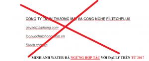 may loc nuoc nano geyser khong chinh hang