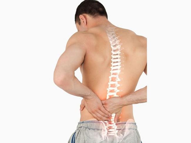 Ngăn chặn loãng xương