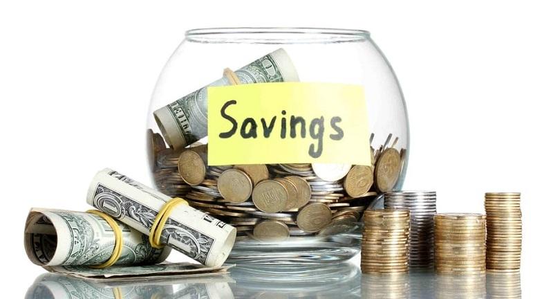 Tiết kiệm chi phí