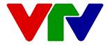 logo-vtv
