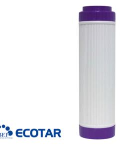 Lõi lọc BAF Ecotar