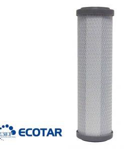 Lõi lọc nước nano Geyser CBC