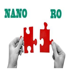 Máy lọc nước Nano hay RO tốt hơn