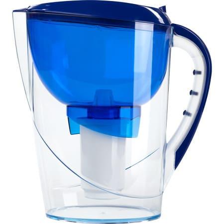 Bình lọc nước kháng khuẩn nano Geyser Aquarius